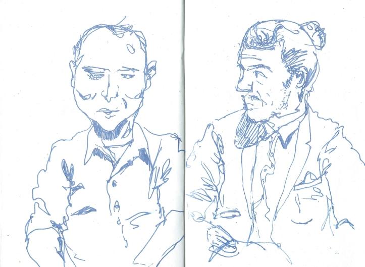 Mackintosh and Jeffers2
