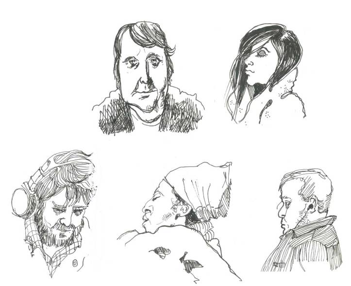 traindrawings-nov13