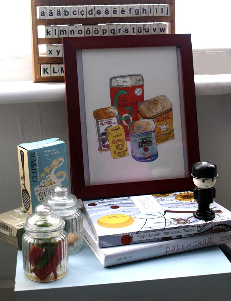 framed-tins