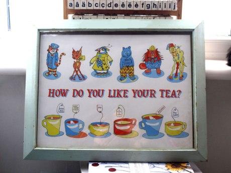 tea-large