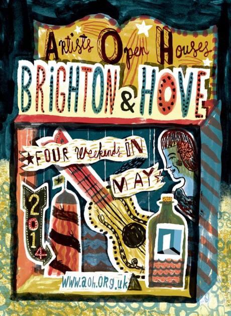 Brighton open houses1
