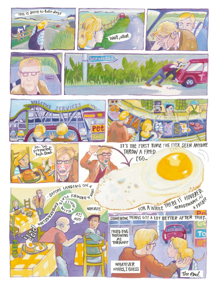 Whatever Works by Myfanwy Tristram P4 lowres